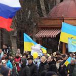 Square150-Ukraine